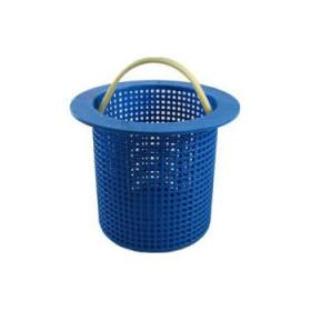 Pentair Armericana Pump Basket B-177