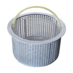 Jacuzzi Skimmer Basket Generic B-183