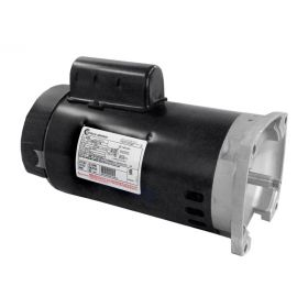 jandy stealth pump parts on sale at yourpoolhq jandy stealth pump parts 2.0 jandy stealth wiring diagram #27