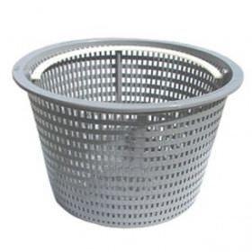 Sta-Rite, Hayward Skimmer Basket B-9, SPX1070E, 08650-0007