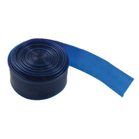 Backwash Hose 1.5 in x 100 ft