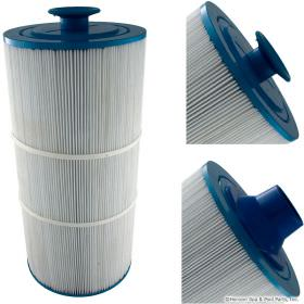 Baker Hydro Ultra-Mite 50 Filter Cartridge FC-0760
