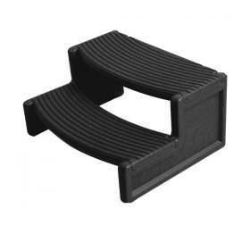 Black Handi-Steps