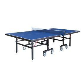 Carmelli 9 Foot Back Stop Table Tennis Table