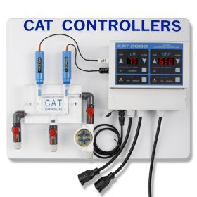 Hayward CAT-PP2000 CAT 2000 Controller Pro Pack