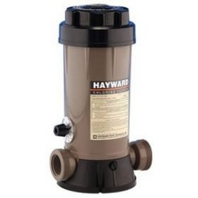 Hayward CL200