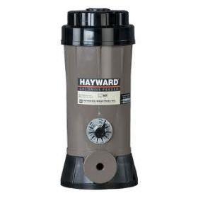Hayward CL220