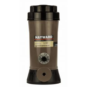 Hayward CL220