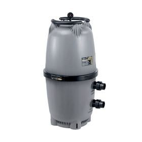 Jandy 340 Sq Ft CL Series Cartridge Filter CL340