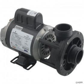 CMCP Pump