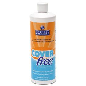Natural Chemistry 07100 32 Ounces COVERfree