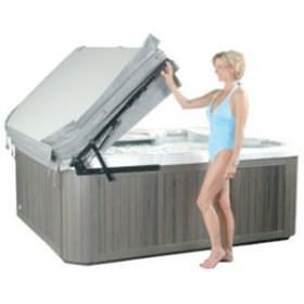 Covermate III Spa Cover Lifter