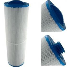 Dimension One Spa Filter Cartridge 40 Sq Ft FC-0177