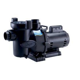 FloPro FHPM Pump