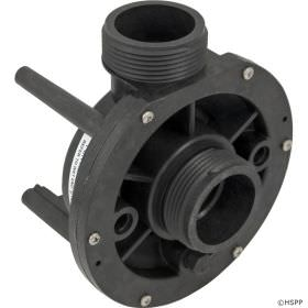 Aqua-Flo 91040840 Wet End 2 HP FMCP
