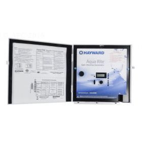 Hayward GLX-CTL-RITE Aqua-Rite Control Box