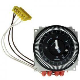 Hayward GLX-TROL-TIMER 24-hours 120-volts