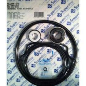 Pentair WhisperFlo Pump Repair Kit - GO-KIT 32