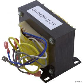 Goldline GLX-XFMR Transformer