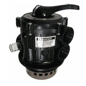 Hayward SP07122  Multiport Valve