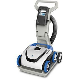 Hayward AquaVac 500 Robotic Pool Cleaner - RC3431CUY