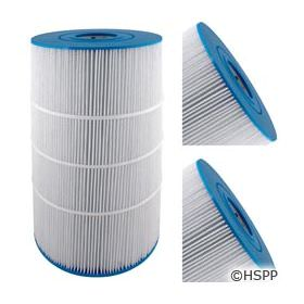 Hayward ASL Full Flo C1250 Filter Cartridge FC-1299