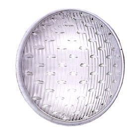Hayward AstroLite Clear Lens SPX0540Z1