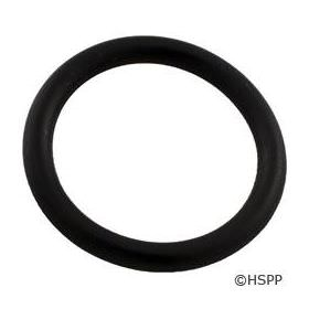 Hayward AX5010G18 Cleaner Connector O-Ring