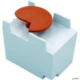 Hayward AXV408P Gear Box