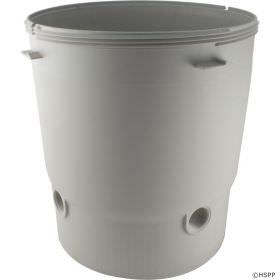 Hayward CCX1000B XStream Filter Tank Lower Body