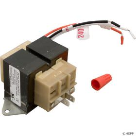 Hayward CHXTRF1930 Dual Voltage Transformer