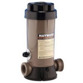 Hayward CL2002S Chlorinator