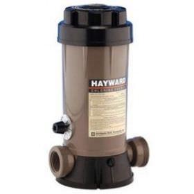 Hayward CL2002S Chlorinator