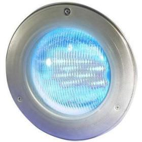 Hayward ColorLogic 4.0 LED Pool Light