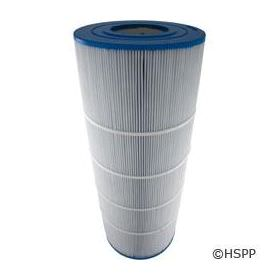 Hayward CX1200RE Filter Cartridge