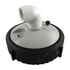 Hayward CX400BA Easy Clear Filter Head