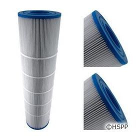 Hayward CX750RE Filter Cartridge