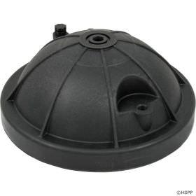 Hayward CX800C Filter Head