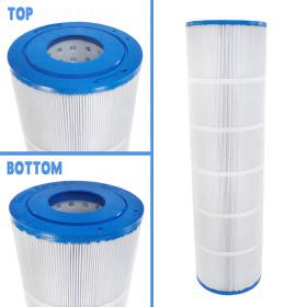 Hayward CX880XRE Filter Cartridge for C4020, C4025, C4000 - FC-1226
