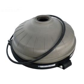 Hayward DEX3620BTC Filter Lid with Clamp
