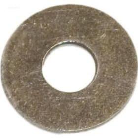 Hayward ECX1077 Perflex Flat Washer