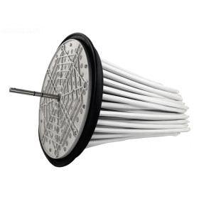 Hayward ECX125175 Perflex Filter Flex Tube Nest