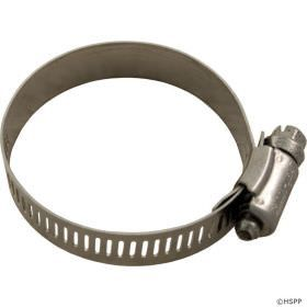 Hayward ECX18028 Hose Clamp