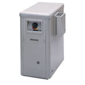 Hayward H100ID1 Natural Gas Heater
