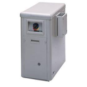 Hayward H100IDP1 H-Series Propane Heater