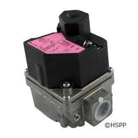 Hayward H-Series Low Nox Gas Valve - LP - IDXLGSV0002