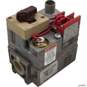 Hayward HAXGSV0003 Gas Valve
