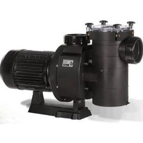 Hayward HCP100 Commercial Pump 10 HP