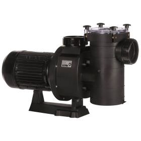 Hayward HCP125 Commercial 12.5 HP Pump