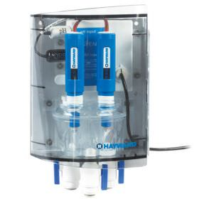 Hayward HL-CHEM OmniLogic Sense and Dispense